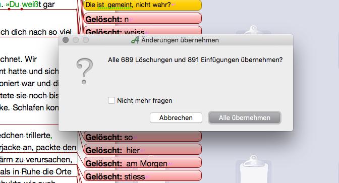 160309_löschen