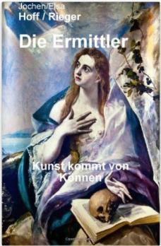 Kunst_Cover