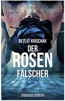 Cover_Rosenfälscher