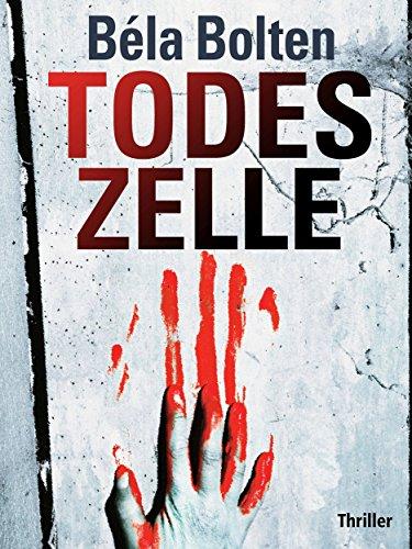 cover_bolten_todeszelle